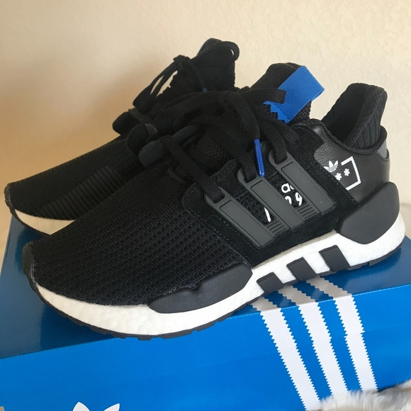 adidas Shoes | Adidas Eqt Support 918